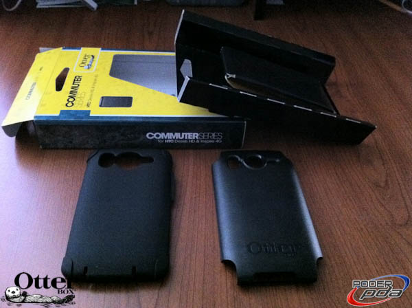 OtterBox-Commuter-HTC-Inspire-HD-6