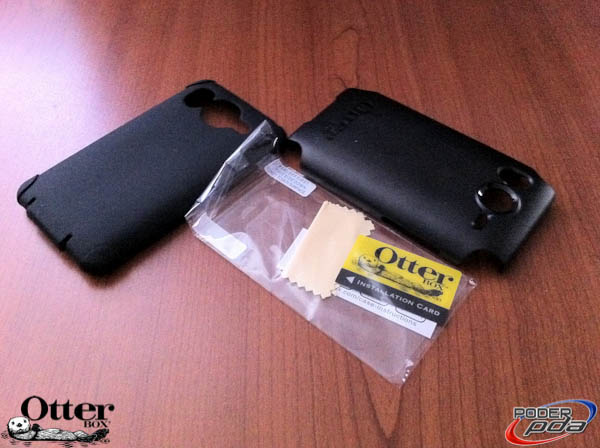 OtterBox-Commuter-HTC-Inspire-HD-7