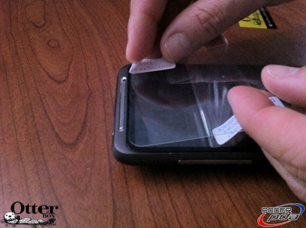 OtterBox-Commuter-HTC-Inspire-HD-8