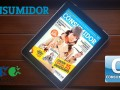 Revista_del_Consumidor_iPad2011_MAIN