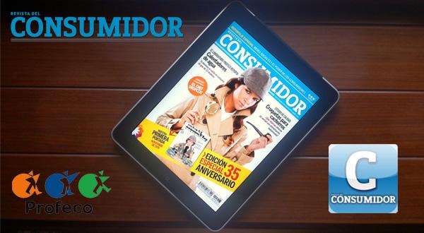 Revista_del_Consumidor_iPad2011_MAIN