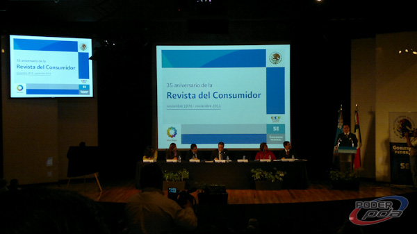 RevistadelConsumidor_iPad_-4