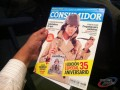 RevistadelConsumidor_iPad_-8