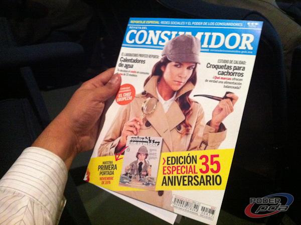 RevistadelConsumidor_iPad_-8