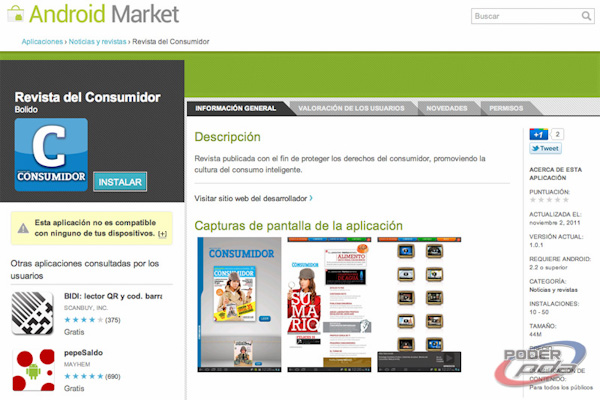 RevistadelConsumidor_iPad_-9