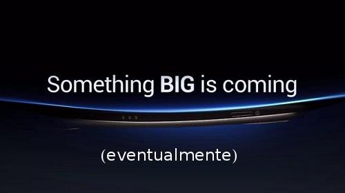 Samsung-Galaxy-Nexus-Something-BIG