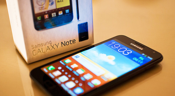 Samsung-Galaxy-Note-MAIN1