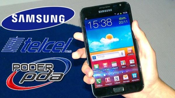 Samsung-Galaxy-Note-en-Mexico-ADMX3-Main