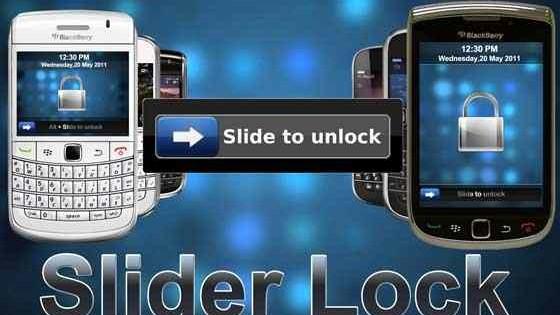 Slider-Lock-by-Ajani-InfoTech