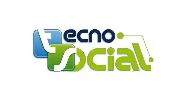TecnoSocial-Logo-MAIN