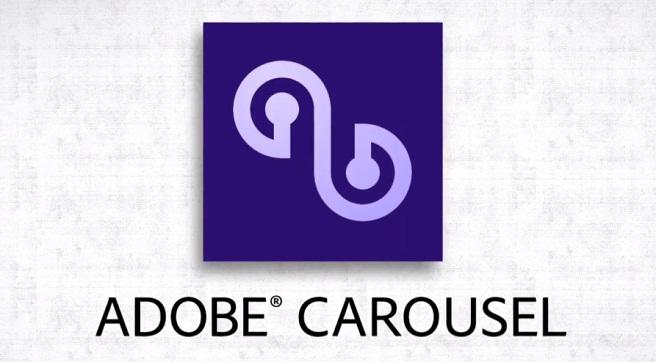 adobe-carousel-logo