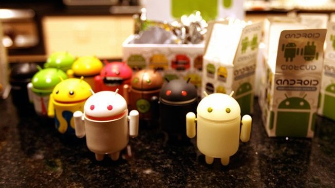 android-robots110822121217