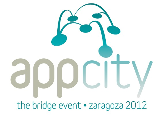 appcity-logo