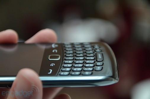 Porn video blackberry curve