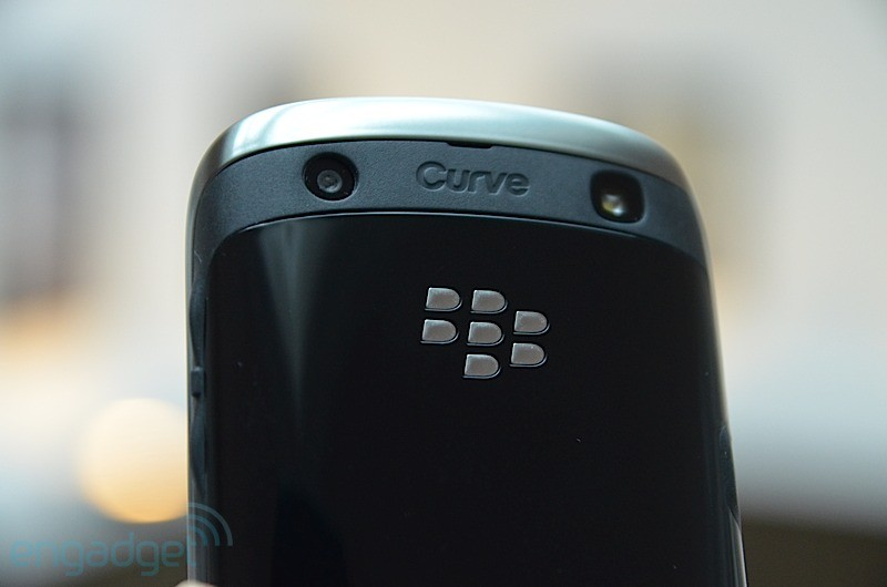 bb-curve-9360 body6
