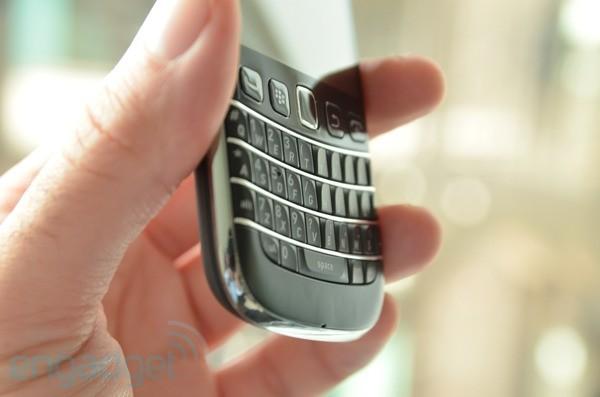 bb97902011-11-15600px-7