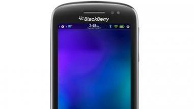 blackberry-bbx