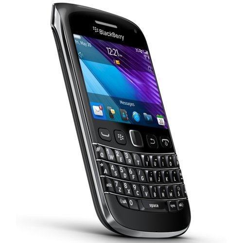 blackberry-bold-9790-official