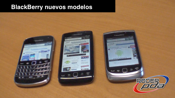 blackberry2011