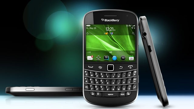 blackberry7
