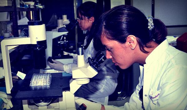 ciencia-y-tecnologia-en-mexico