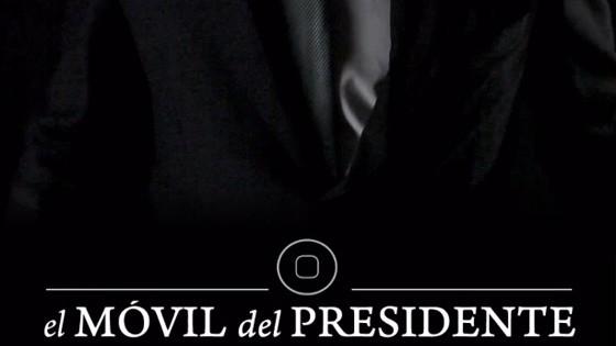 el-movil-del-presidente