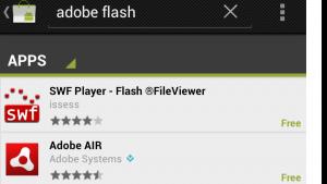 flashgong-576x500