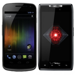 galaxy-nexus-vs-droid-razr-300x300