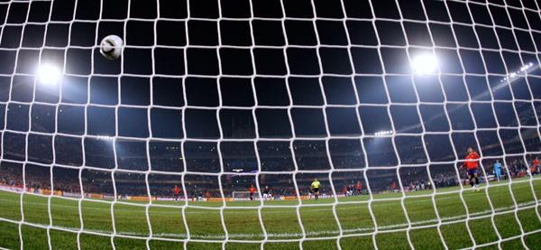 gol-Mundial-2010