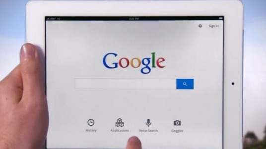 google-search-app-800x443-660x350