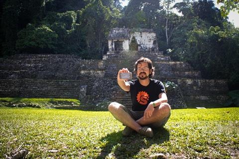 hackspedition-palenque