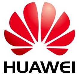 huawei-logo-post