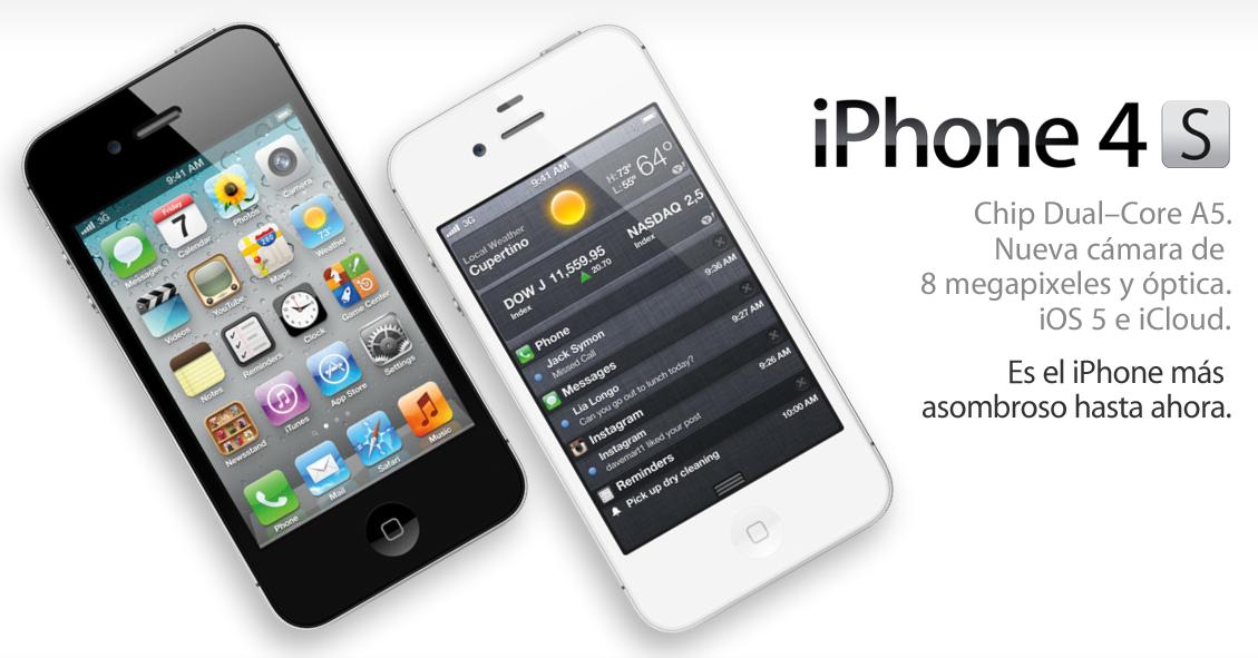 iphone4sliberalo
