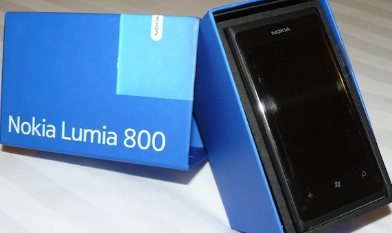 lumia800box