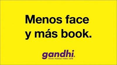 menos_face_y_mas_book_gandhi