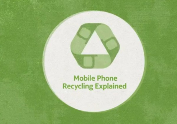 mobilephone-recycling-600x423