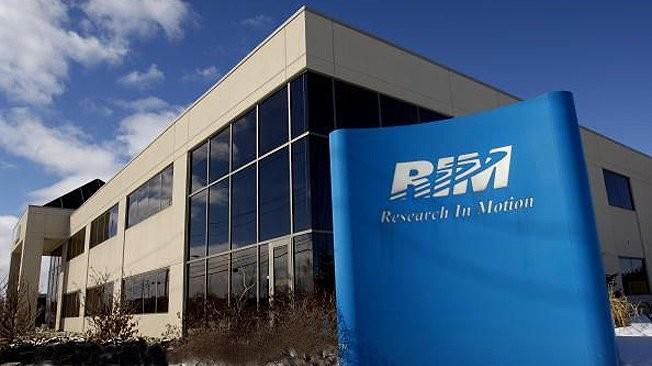 rim-sign-headquarters110616154346