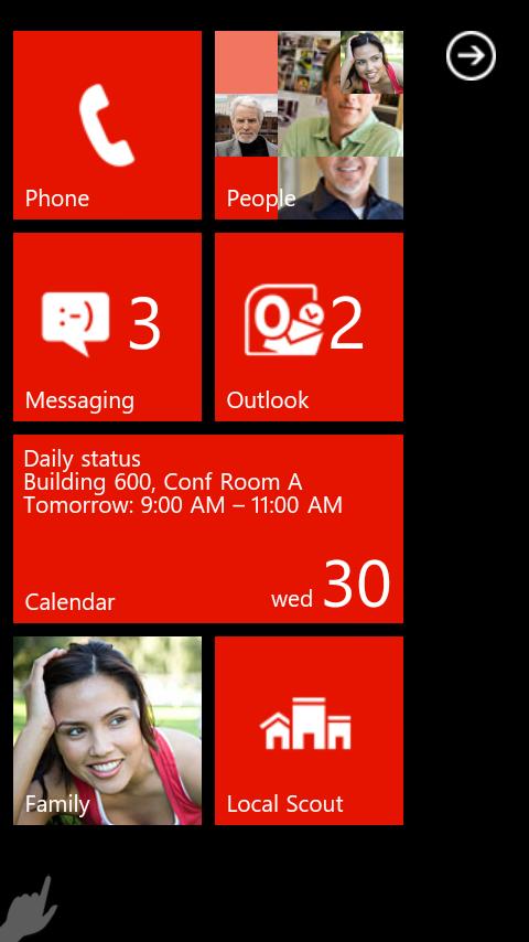 screenshot_2011-11-30_1223