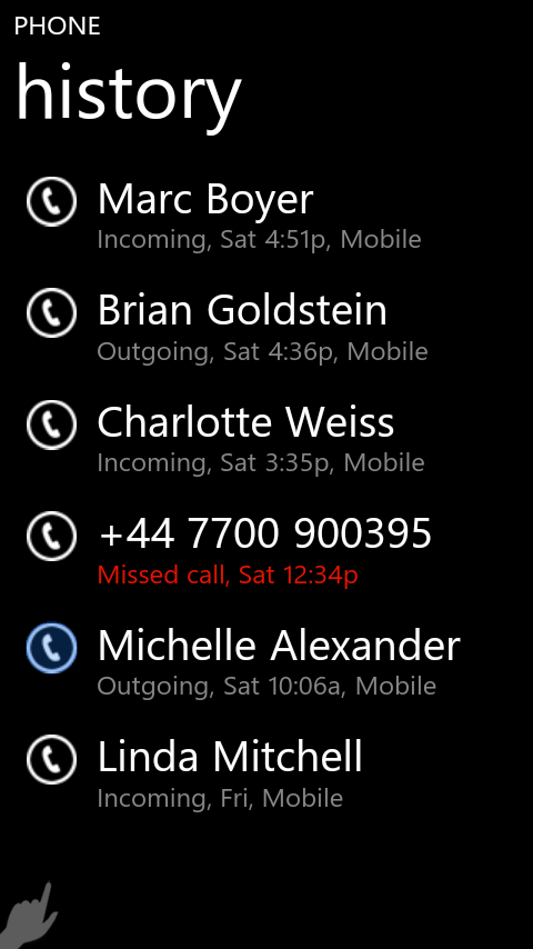 screenshot_2011-11-30_1224