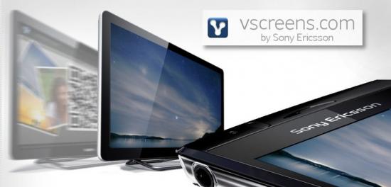 vscreens_photo_sharing_beta_-_android_market