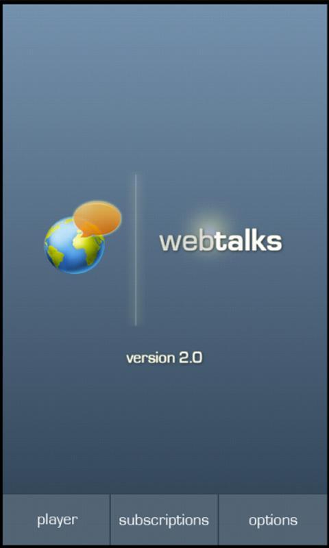webtalks-2-1