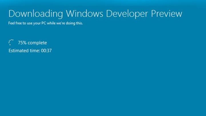 windows8download