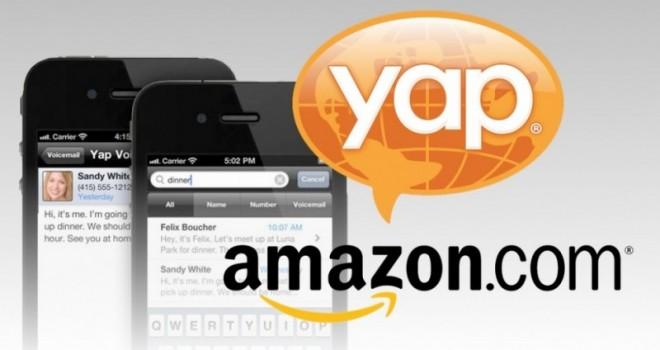 yap-amazon-800x488-660x350