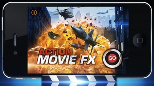 Action-Movie-FX