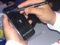 Galaxy_Note_Telcel_-38