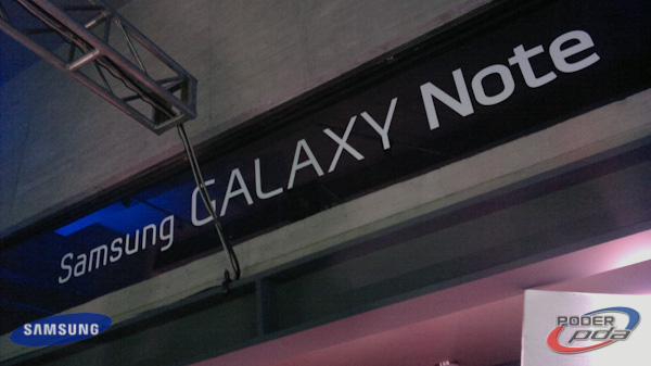 Galaxy_Note_Telcel_-4