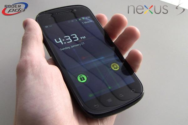GooglePhone_Nexus_S