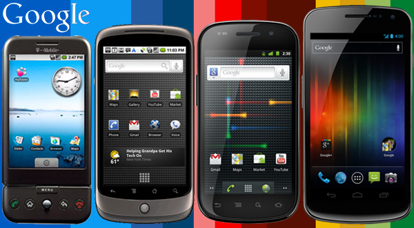 GooglePhones_2008-2011