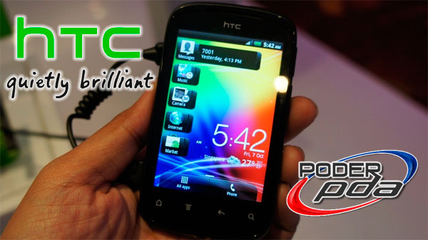 HTC-Explorer-en-Mexico-Main1