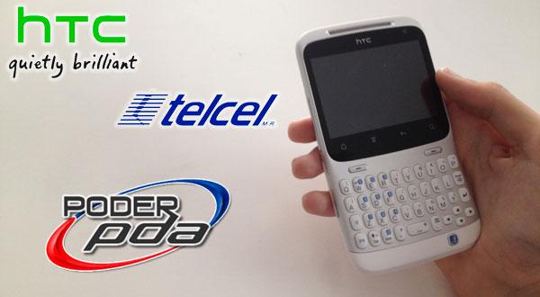 HTC-Status-en-Mexico-Main1